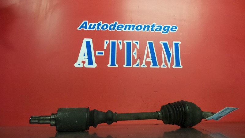 Peugeot 306 Break (7E) 1.6i XR,XT,ST (TU5JP(NFZ)) DRIVE SHAFT LEFT FRONT 1999