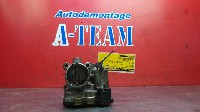 Fiat Punto II (188) Hatchback 1.2 16V (188.A.5000) THROTTLE VALVE 2000  0280750042
