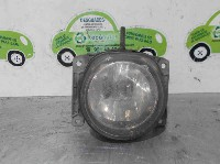 Lancia Lybra Sedan 2.4 JTD (841.C.000) FOG LIGHT LEFT 2000
