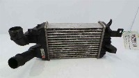 Mercedes V (638.2) Bus V-230 2.3 TD (OM601.970) INTERCOOLER 0