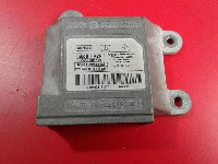 Rover Streetwise Hatchback 1.4 16V (14K4F) AIRBAG MODULE 2004 602 86 47 00 AD 602 86 47 00 AD