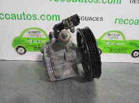 Suzuki Baleno (GA/GB) Hatchback 1.6 16V (G16B) POWER STEERING PUMP 1996 4911061G11/68212/KYB 4911061G11/4911061G11/68212/KYB