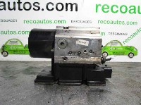 Lancia Thesis Sedan 2.4 JTD (841.C.000) ABS PUMP 2002 54084631G/SN0390534 54084631G/54084631G/SN0390534