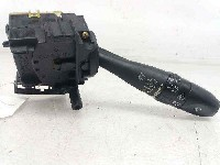 Kia Picanto (BA) Hatchback 1.1 12V (G4HG) SWITCH 0 75733A 75733A