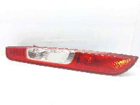 Ford Focus II Hatchback 2.5 20V RS 500 Turbo (JZDA(Euro 4)) REAR LIGHT LEFT 0 1M5113A603AB 1M5113A603AB/1M5113A603AB