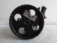 Peugeot 406 (8B) Sedan 2.1 SVtd,STXtd (XUD11BTE-L3(P8C)) POWER STEERING PUMP 0 7849701 7849701