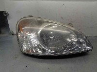 Tata Indica/Mint Hatchback 1.4 D V2 (475DL) HEADLIGHT RIGHT 0