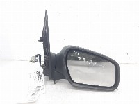 Ford Focus II Wagon Combi 1.6 16V LPG (SIDA(Euro 4)) SIDE MIRROR RIGHT 0 014292 014292