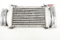 Mini Mini Cooper S (R53) Hatchback 1.6 16V (W11-B16A) INTERCOOLER 2005 11651515368/1515368