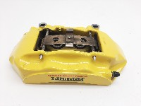Ferrari California Cabrio 4.3 V8 32V (F136IH) BRAKE CALIPER LEFT REAR 2012  245212/20A310LS