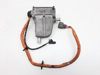 Tesla Model S Hatchback 85 (L1S) ELECTRIC HEATER ELEMENT 2015  103890100E/AEG73509801/10355505/01164DTEUS1