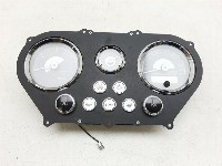 Morgan Plus 6 Cabrio 3.0 24V (B58-B30M1) SPEEDOMETER 2019  2910002122700