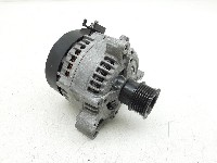 Morgan Plus 6 Cabrio 3.0 24V (B58-B30M1) ALTERNATORE 2019  1042119461/8634166