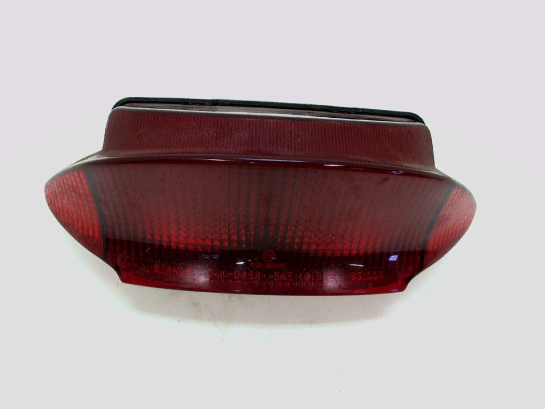 Honda XL 1000 V 1999-2002 TAILLIGHT 2000