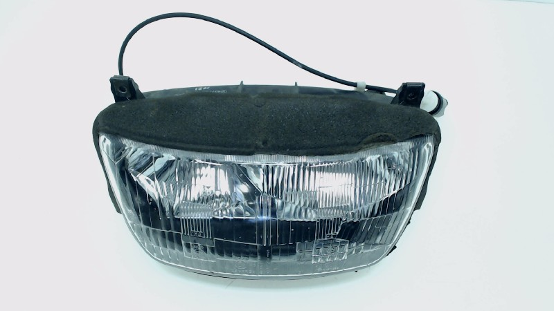 HONDA ST 1100 1990 - 2001 KOPLAMP 2000 33100-MT3-611