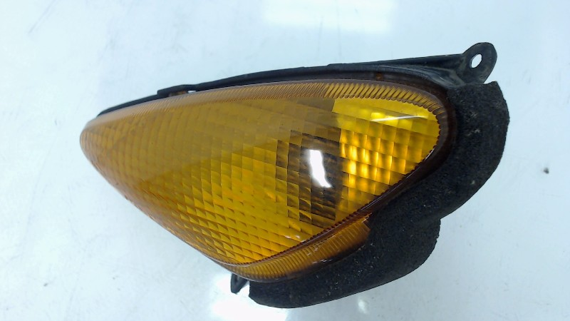 Honda NT 650 V 1998-2001 BLINKER LINKS VORNE 1999  33460MBL611