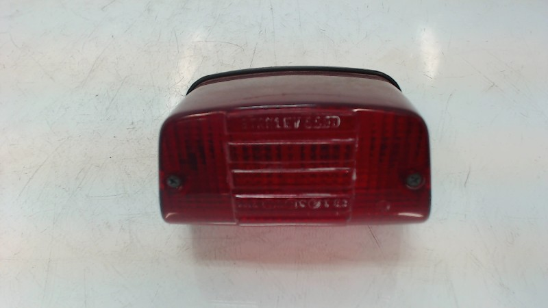 Kawasaki LTD 454 1985-1990 TAILLIGHT 1985  230251124