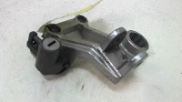 Kawasaki GPZ 600 1985-1987 FOOTREST RIGHT REAR 1986