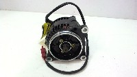 Yamaha FZR 1000 1991-1994 ALTERNATOR 1991