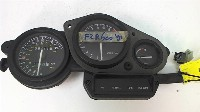 Yamaha FZR 600 1991-1993 INSTRUMENT PANEL 1991