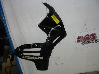 Triumph TIGER FAIRING RIGHT 1996