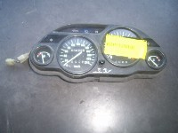 Kawasaki GTR 1000 1986-2003 INSTRUMENT PANEL 1999
