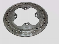 Triumph SPRINT RS BRAKE DISC REAR 2004 TR03RI