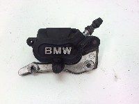 BMW R 1200 RT 2010-2013 BRAKE CALIPER REAR 2010