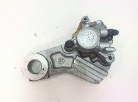 KTM 990 SUPERDUKE 2009 BRAKE CALIPER REAR 2009