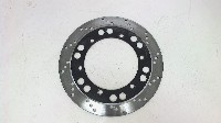 Triumph TIGER BRAKE DISC RIGHT FRONT 1998