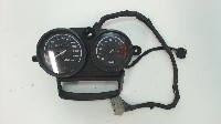 BMW R 1100 RS 1994-2005 INSTRUMENT PANEL 1995
