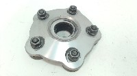 Ducati 848 SPROCKET CARRIER 2010