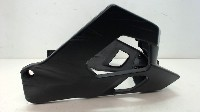 Aprilia MILLE TUONO LOWER FAIRING 2008 109725/109726/109727