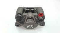 Ducati HYPERMOTARD 821 BRAKE CALIPER REAR 2013  61140381AB