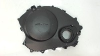 Honda CBR 1000 RR 2006-2007 ENGINE COVER CLUTCH 2006  11331-MEL-D20