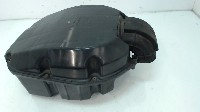 Honda VTR 1000 F 1997-2000 AIR FILTER HOUSING 1997  17231MBB000