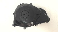 Yamaha MT 03 2016-2017 (RH07K) ENGINE STATOR COVER 2016  1WDE54110000
