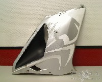 Aprilia RSV 1000 R (+Factory) 2006-2010 (RSV1000) FAIRING RIGHT 2006  110112DX