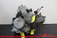 Ducati 750 SS 1999-2007 (750SS) ENGINE BLOCK 2002