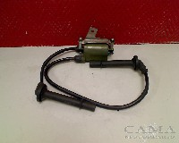 Honda X 11 IGNITION COIL 2001