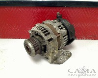 BMW R 1200 RT 2005-2009 (R1200RT 05) ALTERNATOR 2006  0124120007
