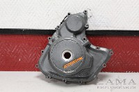 KTM 390 RC 2017-2018 ENGINE STATOR COVER 2017  90230002300