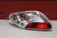 Piaggio MP3 400 2007-2010 REAR LIGHT LEFT 2009  10040786