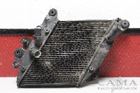 Ducati Diavel (2011-2015) RADIATOR 2011