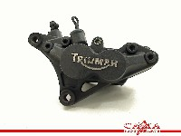 Triumph Sprint ST 1050 +ABS 2008-2010 (VIN:281466- BRAKE CALIPER LEFT FRONT 2009