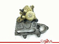 KTM 640 Duke 1996-2005 BRAKE CALIPER REAR 2005