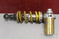Aprilia RSV 1000 R (+Factory) 2006-2010 (RSV1000) SHOCK ABSORBER REAR 2007