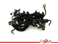 MV Agusta Brutale 1090 RR 2009 WIRING HARNESS MISCELLANEOUS 2009