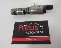 Volkswagen Golf VII (AUA) Hatchback 1.2 TSI BlueMotion 16V (CJZA) CENTRAL MAGNET CAMSHAFT ADJUSTMENT 2014  04E906455D