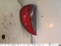 Lancia Lybra SW Combi 2.4 JTD (839.A.5000) REAR LIGHT LEFT 2000